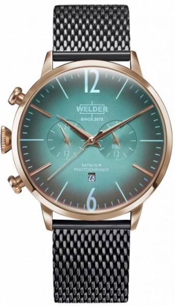 WELDER BREEZY WWRC405