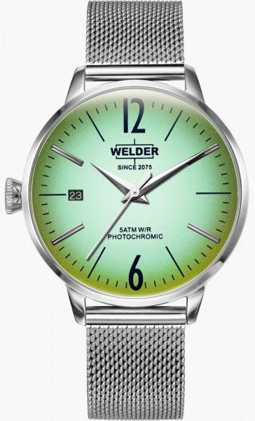 WELDER BREEZY WRC721