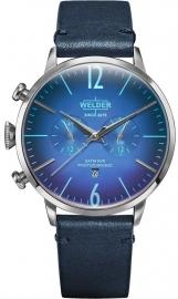 RELOJ WELDER SMOOTHY WWRC303