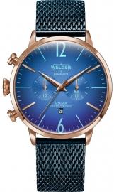 RELOJ WELDER BREEZY WWRC418