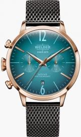 RELOJ WELDER BREEZY WWRC812
