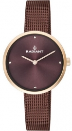 RELOJ RADIANT NEW SECRET RA463204