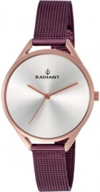 RELOJ RADIANT NEW STARLIGHT RA432209