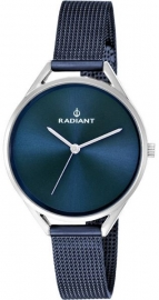 RELOJ RADIANT NEW STARLIGHT RA432212