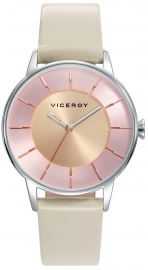 RELOJ VICEROY COLORS_CM 471160-97