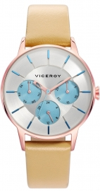RELOJ VICEROY COLORS_CM 471162-17