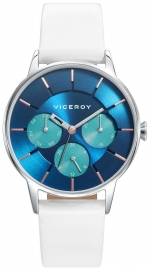 RELOJ VICEROY COLORS_CM 471162-37