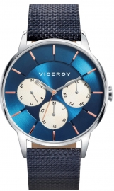 RELOJ VICEROY COLORS_CM PACK 471143-37