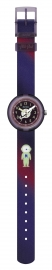 RELOJ FLIK FLAK POWER TIME SPACE DREAMER FPNP024