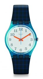 RELOJ SWATCH ORIGINALS GENT BACK TO SCHOOL GS149