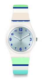 RELOJ SWATCH ORIGINALS GENT MARINAI GW189