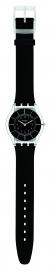 RELOJ SWATCH SKIN CLASSIC BLACK CLASSINESS SFK361