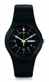 RELOJ SWATCH ORIGINALS NEW GENT YOKORACE SUOB724