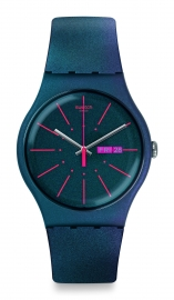 RELOJ SWATCH ORIGINALS NEW GENT NEW GENTLEMAN SUON708
