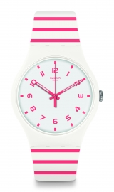 RELOJ SWATCH  ORIGINALS NEW GENT REDURE SUOW150