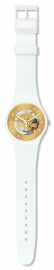 RELOJ SWATCH ORIGINALS NEW GENT SUNRAY GLAM SUOZ148