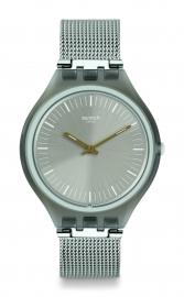 58974bb59050 Relojes para mujer - Venta Oficial de Marcas de Relojes para Mujer ...