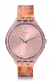 RELOJ SWATCH SKIN BIG SKINCHIC SVUP100M
