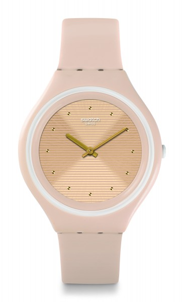 SWATCH SKIN BIG SKINSKIN SVUT100