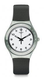 RELOJ SWATCH IRONY BIG GRISOU YGS138
