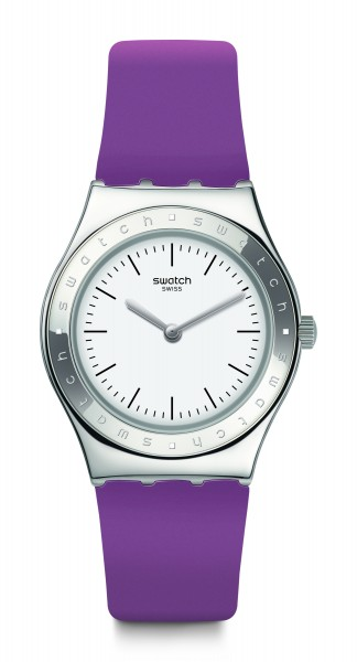 SWATCH IRONY MEDIUM GIRL DREAM YLS204