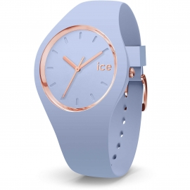 RELOJ ICE WATCH ICE-GLAM IC015333