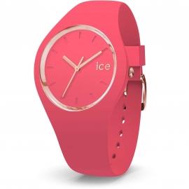 RELOJ ICE WATCH ICE-GLAM IC015335