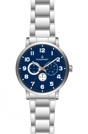 RELOJ RADIANT NEW FUNTIME RA448702