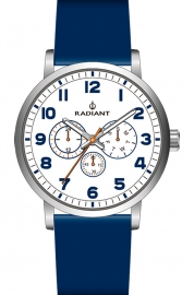 RELOJ RADIANT NEW FUNTIME RA448703