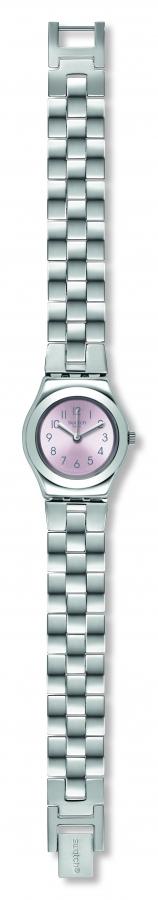 Reloj para dama Swatch Irony Lady Passionement YSS310G