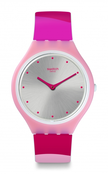 SWATCH SKIN REGULAR SKINSET SVOP101