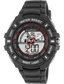 RELOJ RADIANT RUSH RA438601