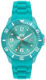 RELOJ 000966 SI.TE.U.S.13  ICE FOREVER