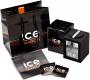 001353 ICE GLITTER  ICE.GT.BRG.U.S.15