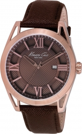 KENNETH COLE CLASSIC IKC8073
