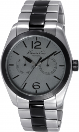 KENNETH COLE CLASSIC IKC9365