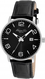 KENNETH COLE DRESS SPORT IKC8005