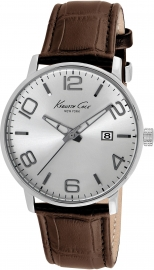 RELOJ KENNETH COLE DRESS SPORT IKC8006