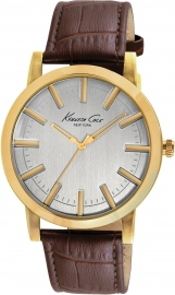 RELOJ KENNETH COLE SLIM IKC8043
