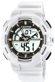 RELOJ CALYPSO K5771/1