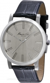 KENNETH COLE ICON IKC1931