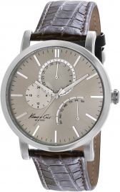 RELOJ KENNETH COLE ICON IKC1945