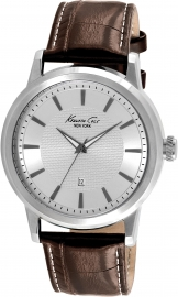 RELOJ KENNETH COLE TYLER IKC1952