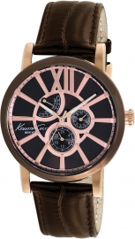 RELOJ KENNETH COLE GRANT IKC1981
