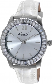 KENNETH COLE CLASSIC IKC2849