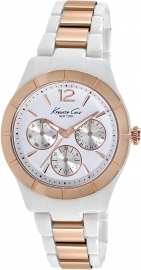 KENNETH COLE CLASSIC IKC0001