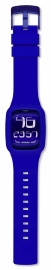 RELOJ SWATCH DIGITAL SWATCH TOUCH SWATCH TOUCH PURPLE SURV100