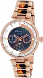 RELOJ KENNETH COLE MADISON IKC4929