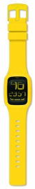 RELOJ SWATCH DIGITAL SWATCH TOUCH SWATCH TOUCH YELLOW SURJ101