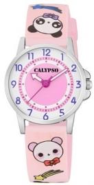 RELOJ CALYPSO K5775/4